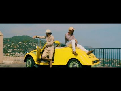 DTF – Coco Cuba (Clip)
