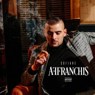 Affranchis - Sofiane (Album Télécharger) MP3