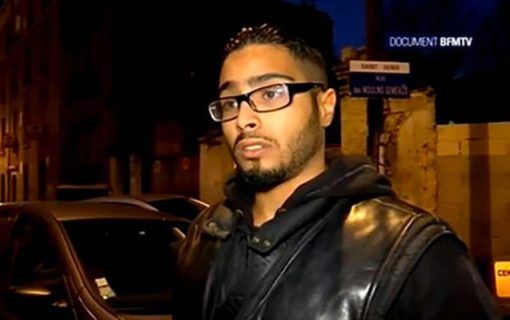 Jawad finalement relaxé, il va sortir de prison !