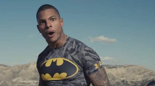 Marvin de Secret Story dévoile un clip de rap énervé !