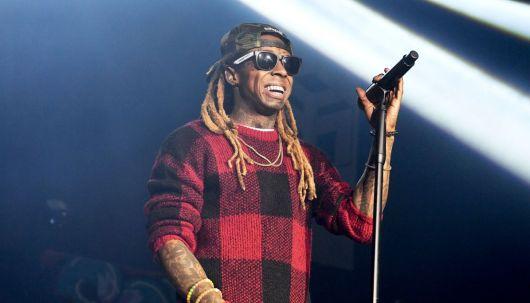Lil Wayne s'énerve en plein concert et menace des spectateurs (Vidéo)
