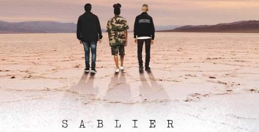 Sniper, découvrez le nouveau single Sablier