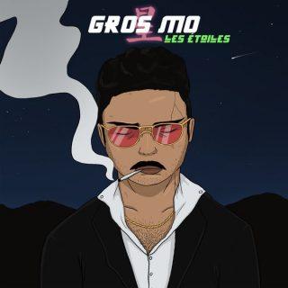Gros Mo - Les étoiles (Album)