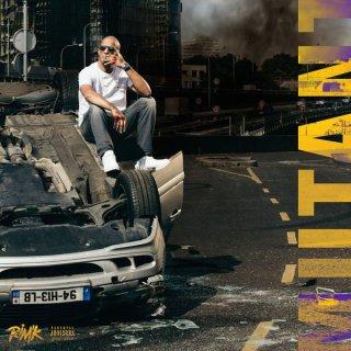Rim'k - Mutant (Album)