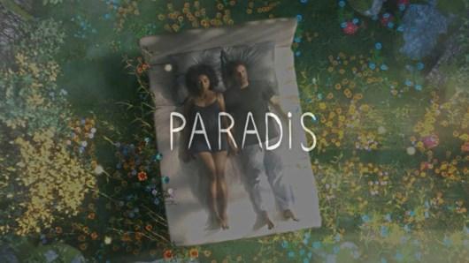 OrelSan dévoile le clip Paradis !