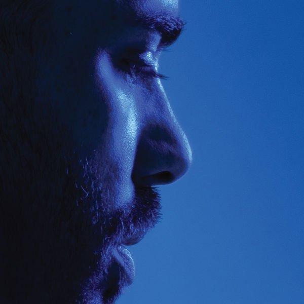 Gringe - Enfant Lune (Album)