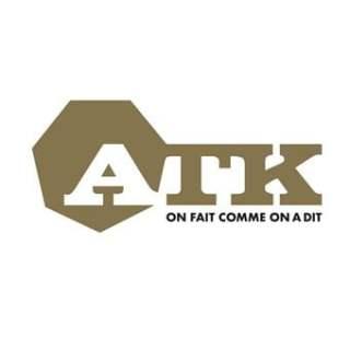 ATK - On fait comme on a dit (Album)