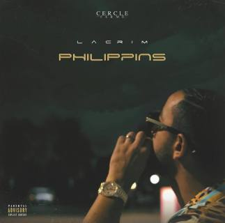 Lacrim - Philippins (Paroles) MP3