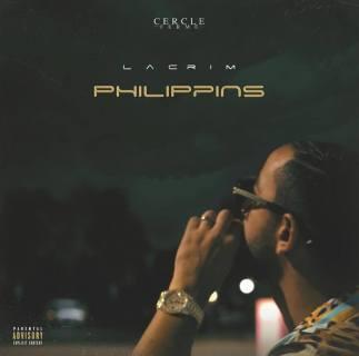 Lacrim - Philippins (Paroles) MP3