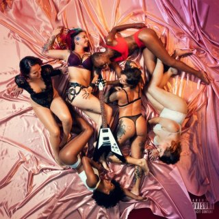 A2h - L'amour (Album)