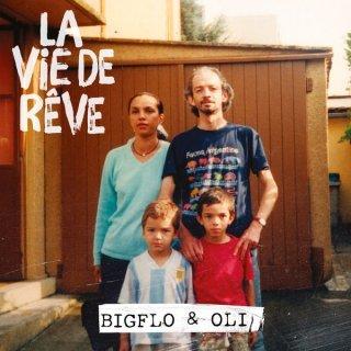 La Vie De Reve de Bigflo Et Oli (Télécharger, écouter) MP3