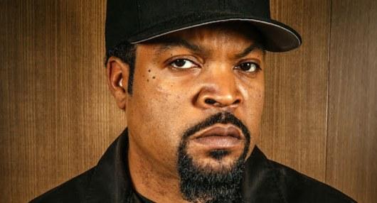 Ice Cube part en guerre contre Trump avec
