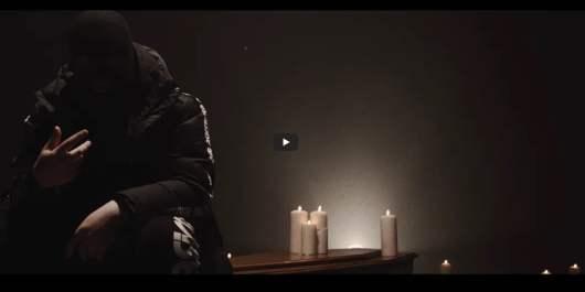 Kalash Criminel : La Sacem de Florent Pagny (Clip)
