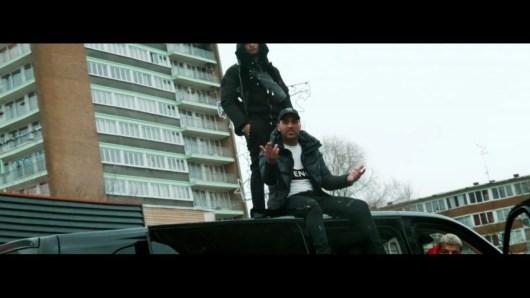 Heuss L'enfoiré - BX Land #3 (Clip)