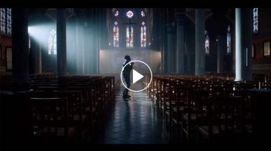 Youssoupha – Par Amour (Clip)