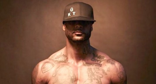 PGP de Booba (Paroles) MP3