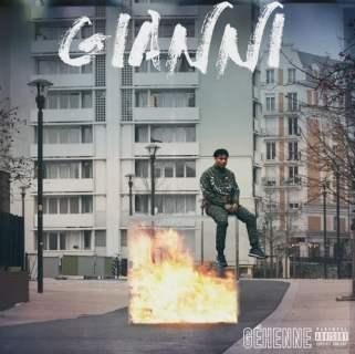 Gianni - Géhenne (Mixtape)
