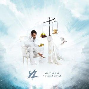 YL – Aether & Héméra (Album)