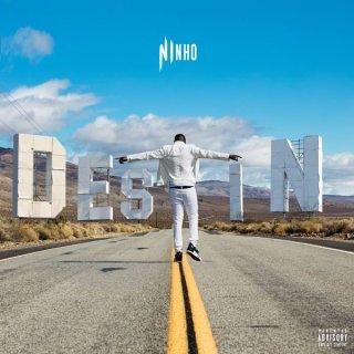 Ninho - Destin (Album)