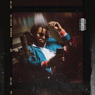 Lefa - Next Album Est Dans Mon Phone (EP)