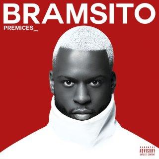 Bramsito - Premices (Album)