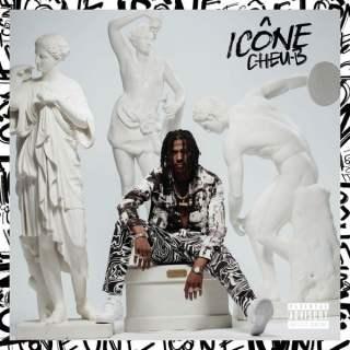 Cheu-B - Icone (Album)