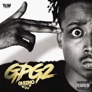 GPG 2 de Guizmo (Télécharger, écouter album) MP3