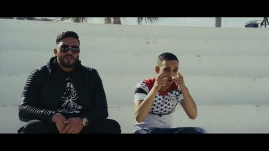Mister You : nouveau clip Maghrébins feat Balti !