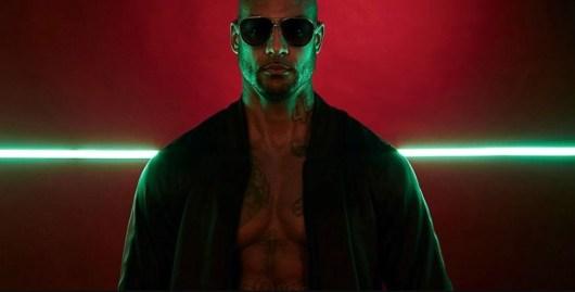 Booba plus fort que PNL et Damso avec cet incroyable record, B2O rentre dans la légende du Rap Français