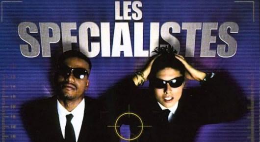 Tepa du groupe Les Spécialistes formé avec Princess Aniès est décédé !