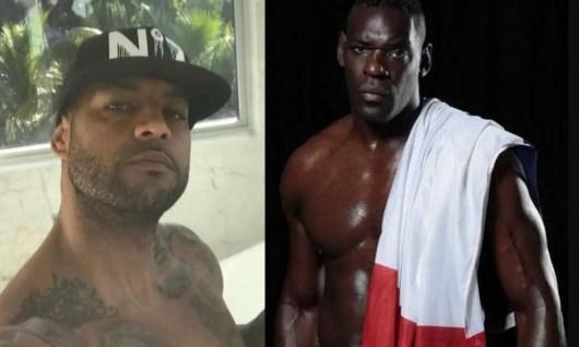 Patrice Quarteron prend la défense de Zineb El Rhazoui contre Booba et menace le rappeur