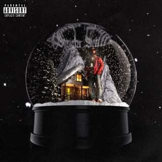 Hamza - Santa Sauce 2 (Album)