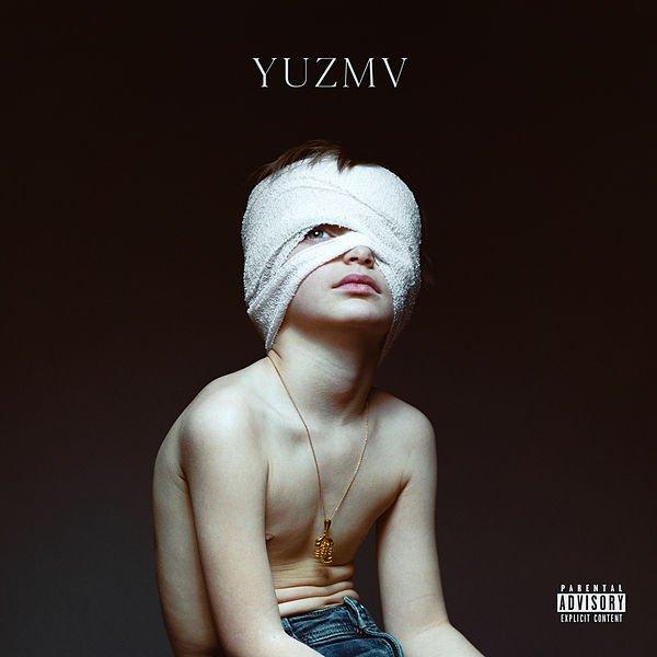 """Résultat de recherche d'images pour """"yuzmv"""""""