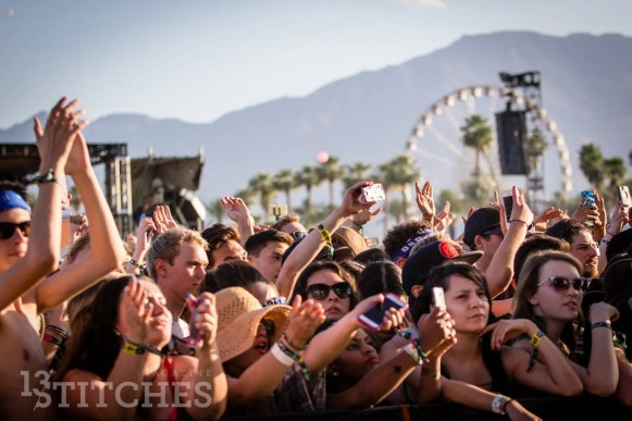 Bad-Religion-Coachella-19