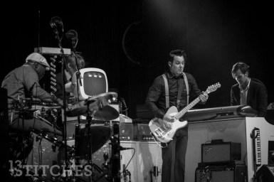 Jack-White-Coachella-2015-8