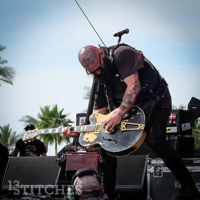 Coachella-2016-20