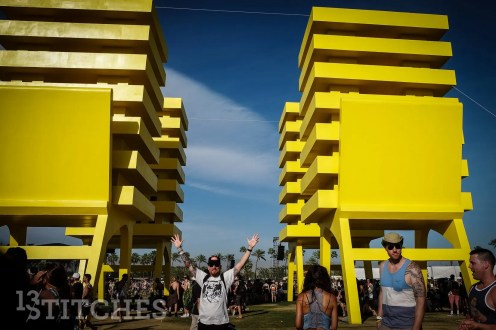 Coachella-2016-5