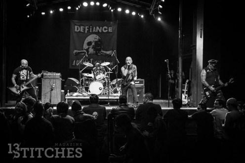 Defiance-Observatory-2016-20