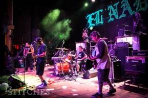 El-Nada-Yost-2016-16
