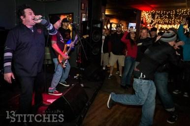 Love-Canal-The-Karman-Bar-2016-6
