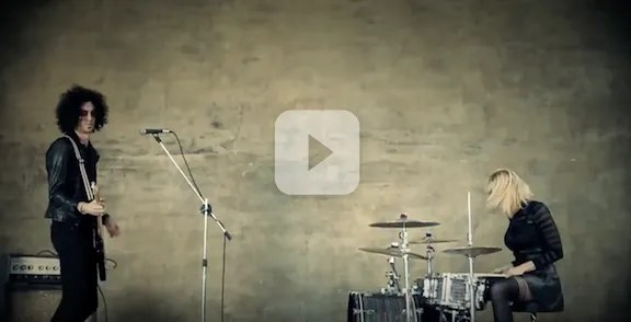 2Tens Video