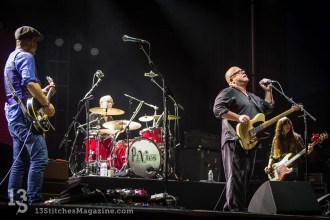 Pixies-Ohana-2017-11