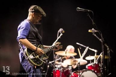 Pixies-Ohana-2017-12