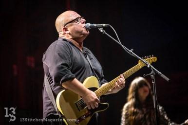 Pixies-Ohana-2017-9