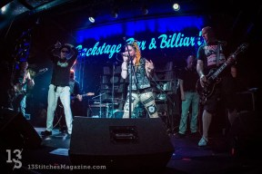 Crass-Backstagebb-13Stitchesmagazine-2