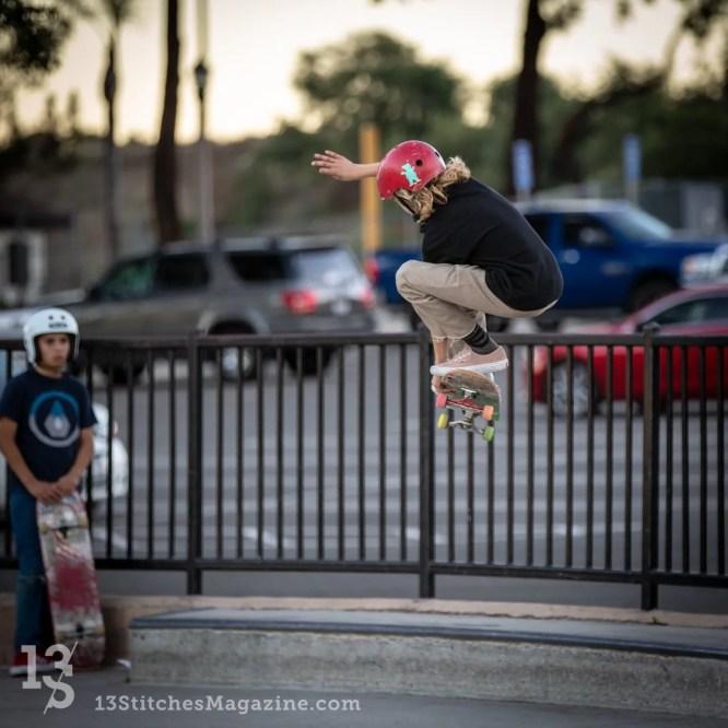 Mason-Sc-Skatepark-2018-3