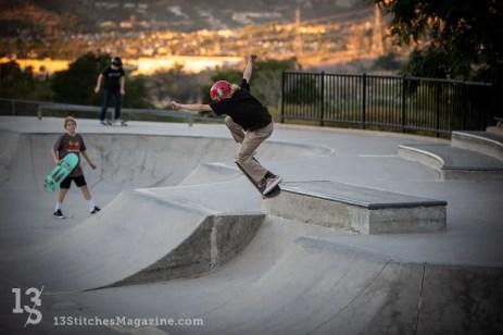 Mason-Sc-Skatepark-2018-5