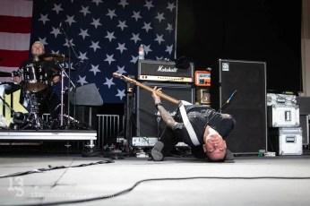 Anti-Flag-Musink-2019-10