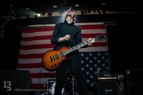 Anti-Flag-Musink-2019-15