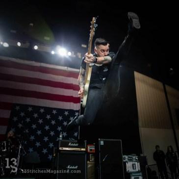 Anti-Flag-Musink-2019-23